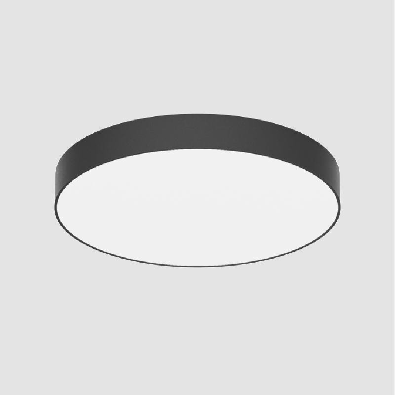 Sign by Prolicht – 37 3/8″ x 4 3/4″ Surface, Ambient offers LED lighting solutions | Zaneen Architectural