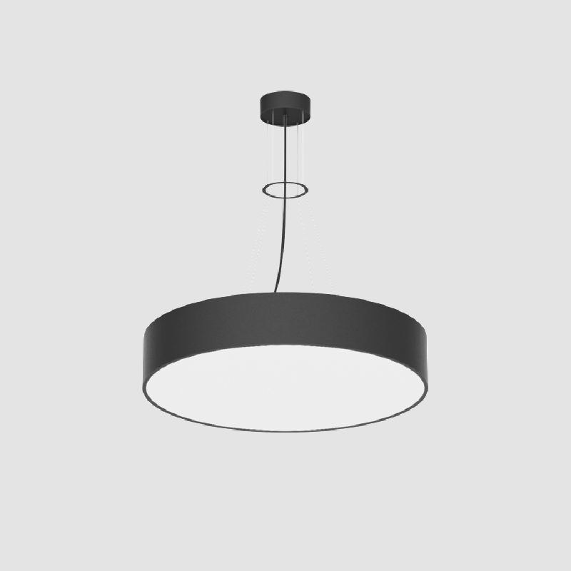 Sign by Prolicht – 25 9/16″ Suspension, Pendant offers LED lighting solutions | Zaneen Architectural