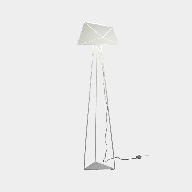 Slide by Ole – 17 11/16″ x 66 1/8″ Suspension, Pendant offers quality European interior lighting design | Zaneen Design