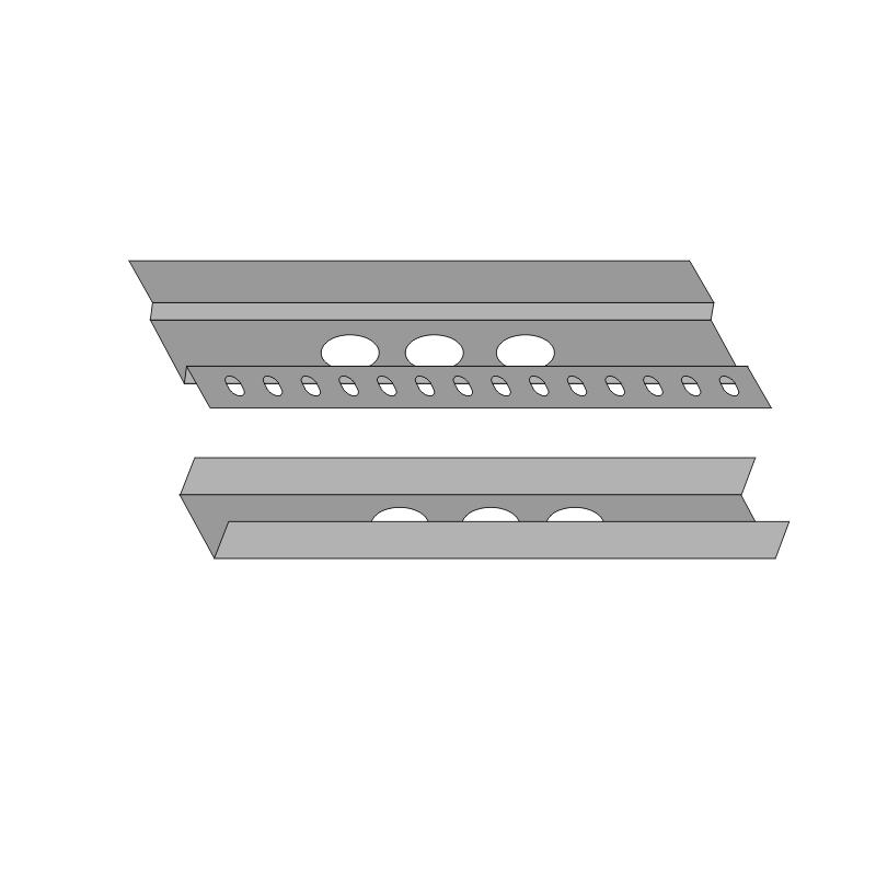 Spillo by Icone –  ,  offers quality European interior lighting design | Zaneen Design