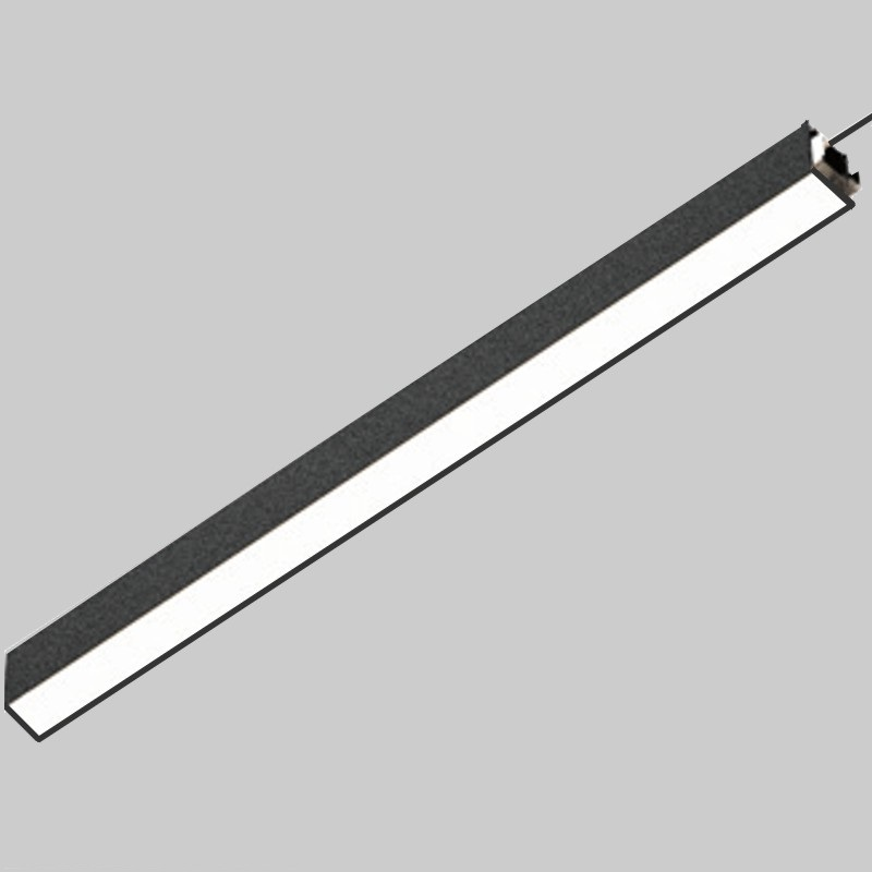 Super-G by Prolicht – 44 7/8″ x 3 9/16″ Surface, Profile offers LED lighting solutions   Zaneen Architectural