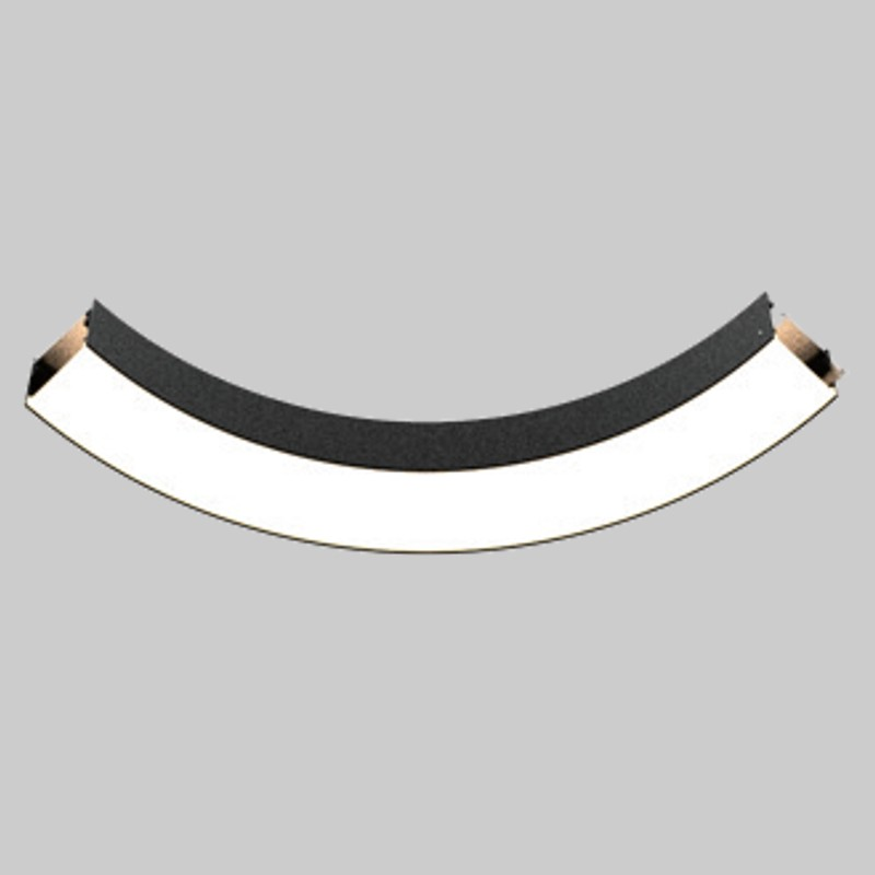 Super-G by Prolicht – 22 1/4″ x 3 9/16″ Surface, Profile offers LED lighting solutions | Zaneen Architectural