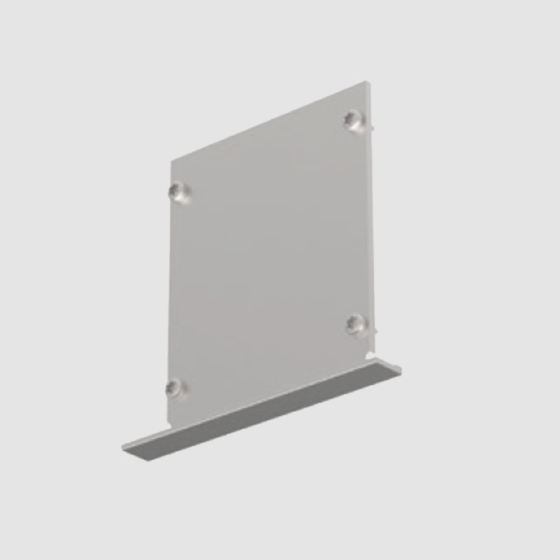 Super-G by Prolicht – 3 3/16″ x 3 3/16″ ,  offers LED lighting solutions   Zaneen Architectural