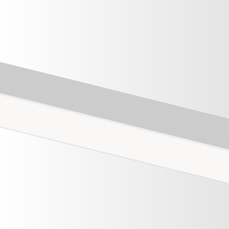 Super-G by Prolicht – 68 7/8″ x 4 3/4″ Surface, Profile offers LED lighting solutions | Zaneen Architectural