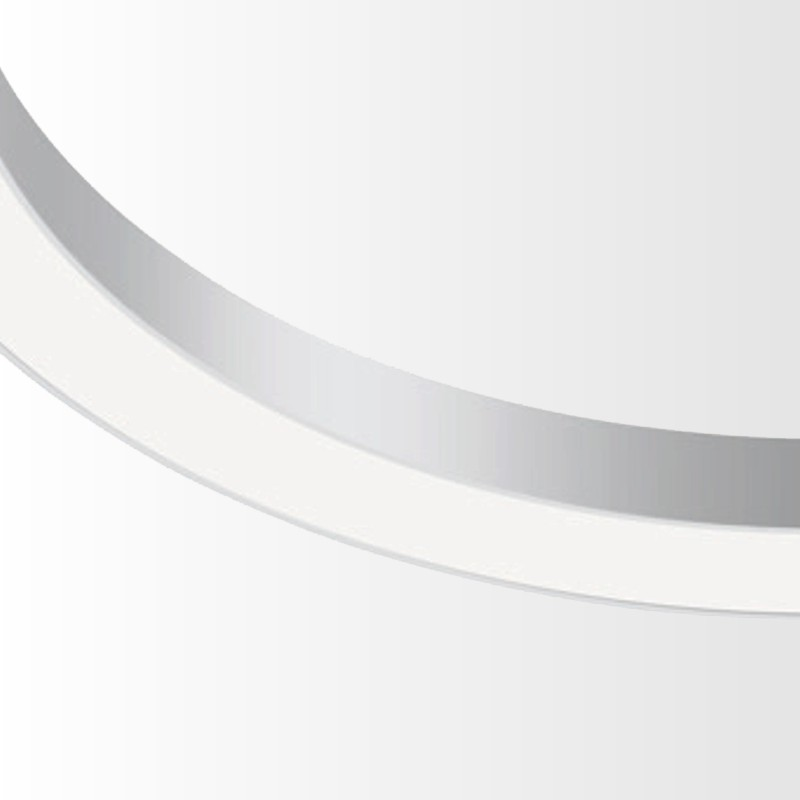 Super-G by Prolicht – 92 1/4″ x 4 3/4″ Surface, Profile offers LED lighting solutions | Zaneen Architectural