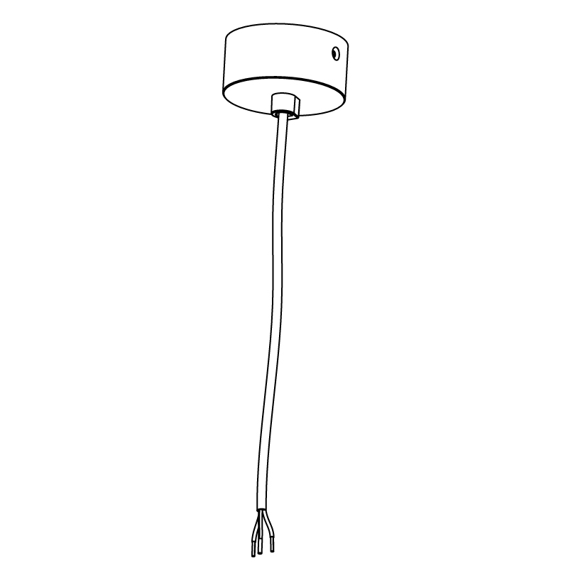 by Prolicht – 3 3/16″236 1/4″ x 1 1/4″ ,  offers LED lighting solutions | Zaneen Architectural