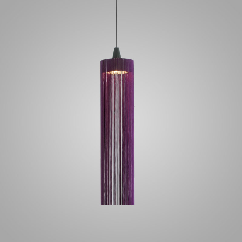 Swing by Fambuena – 11 13/16″ x 55 1/8″ Suspension, Pendant offers quality European interior lighting design   Zaneen Design