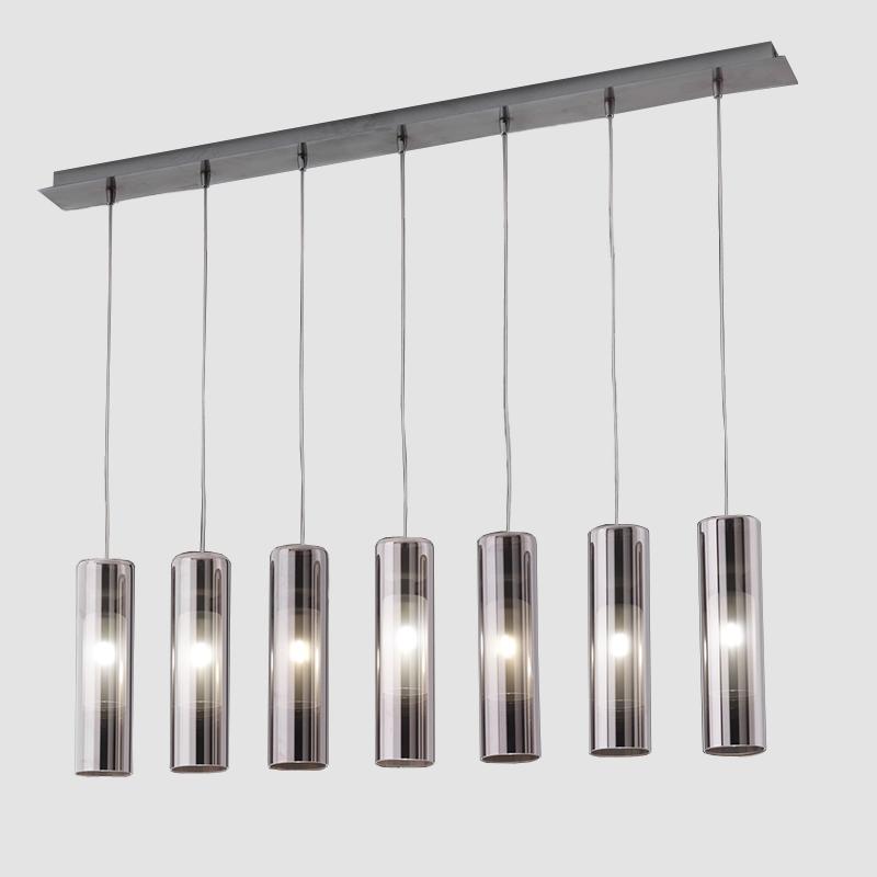 Tao by Cangini & Tucci – 43 5/16″ Suspension, Pendant offers quality European interior lighting design   Zaneen Design