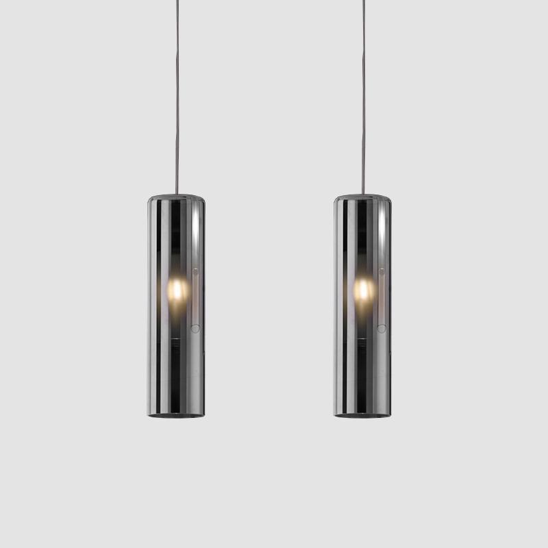 Tao by Cangini & Tucci – 3 1/8″ x 11 13/16″ Suspension, Pendant offers quality European interior lighting design   Zaneen Design
