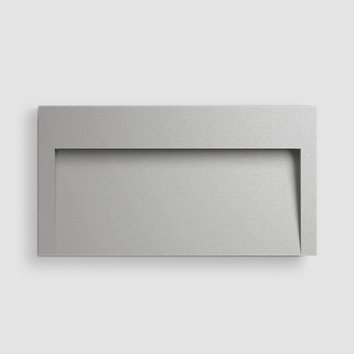 Team by Platek – 10 1/4″ x 5 1/2″ Surface, Pedestrian offers high performance and quality material | Zaneen Exterior