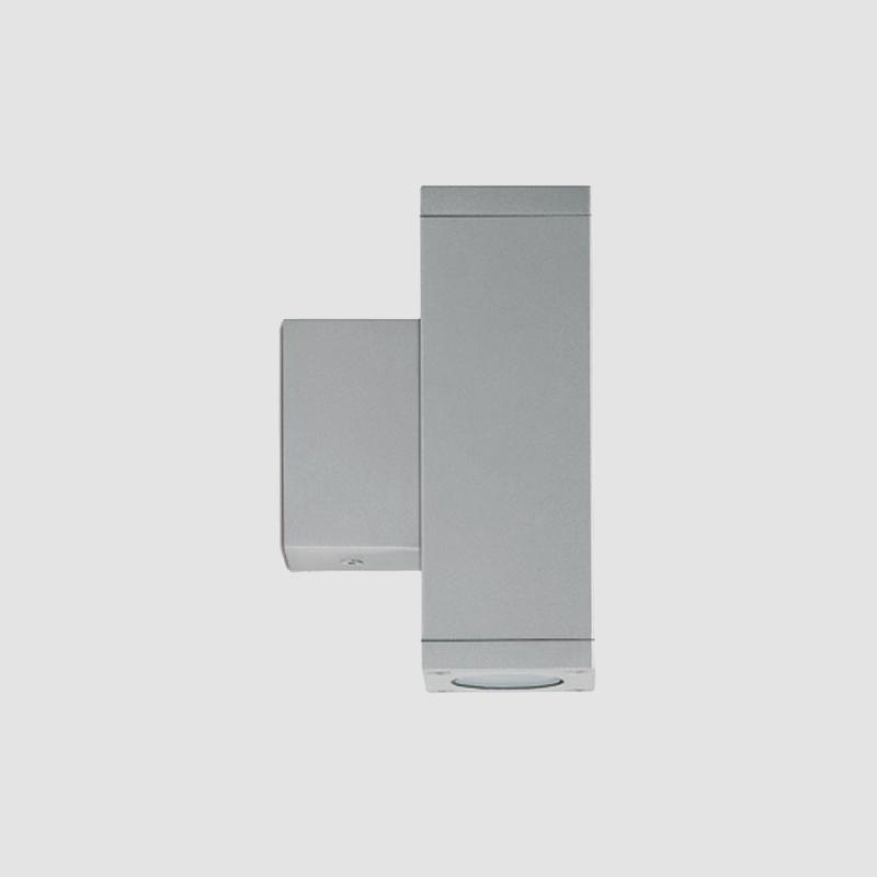Tetra - Surface