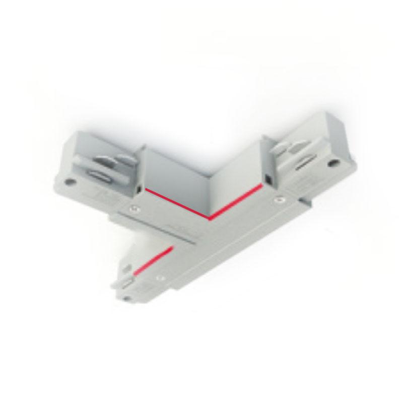 by Milan – 1 5/8″ x 1 1/4″ Track,  offers quality European interior lighting design | Zaneen Design