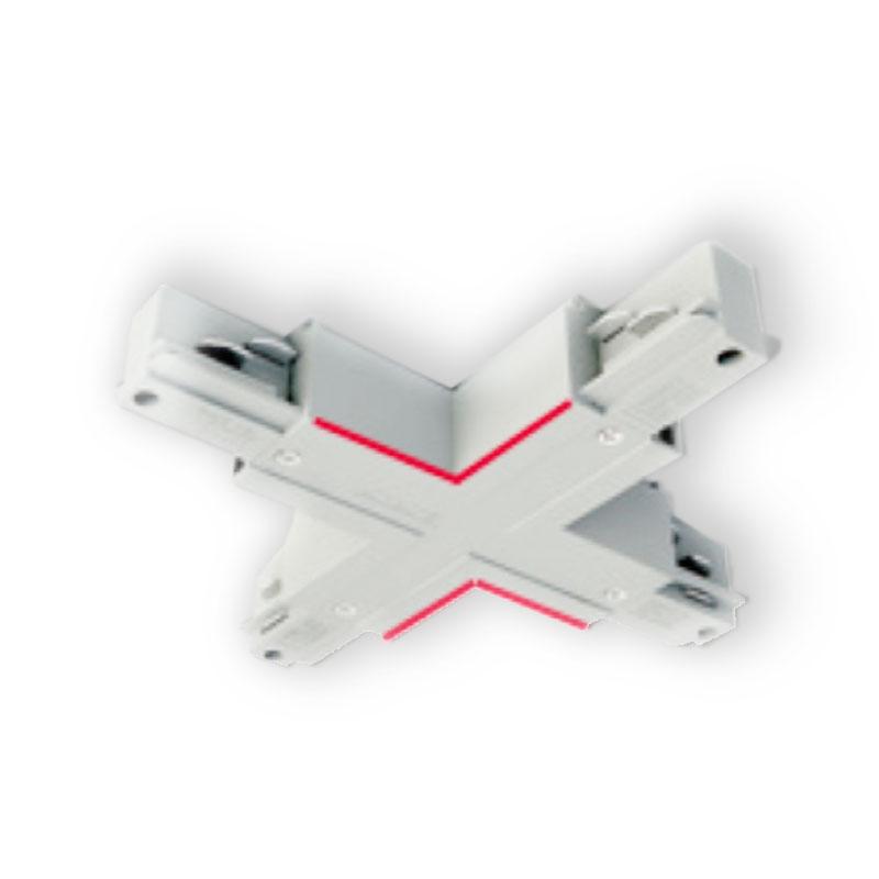 by Milan – 4 3/4″ x 1 1/4″ Track,  offers quality European interior lighting design | Zaneen Design