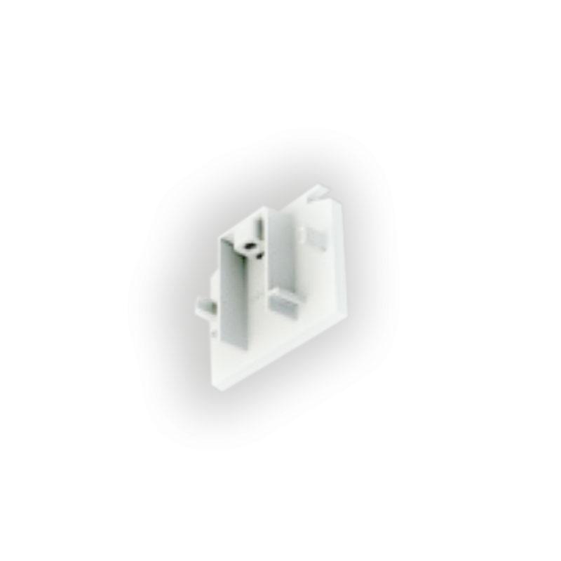 by Milan –  x 1 1/4″ Track,  offers quality European interior lighting design | Zaneen Design