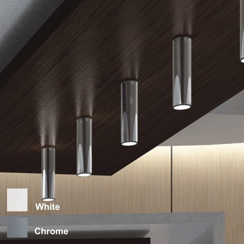Tub LED