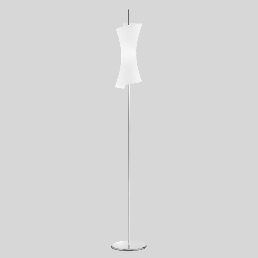 Twister by Panzeri – 11 1/2″ x 72″ Portable, Table offers quality European interior lighting design | Zaneen Design