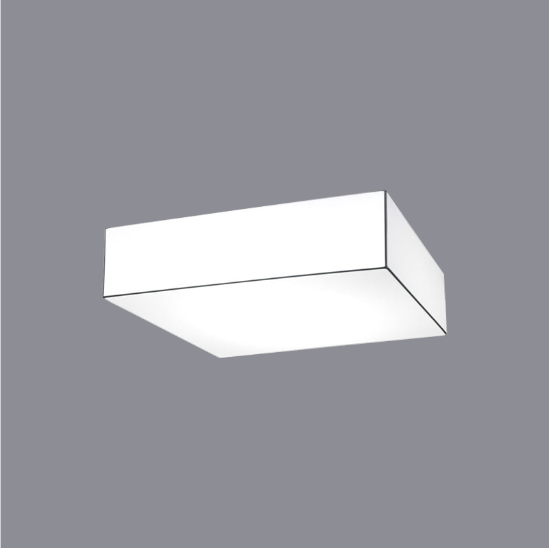 Wedge by Ole – 23 5/8″ x 6 5/16″ Surface, Ambient offers quality European interior lighting design | Zaneen Design