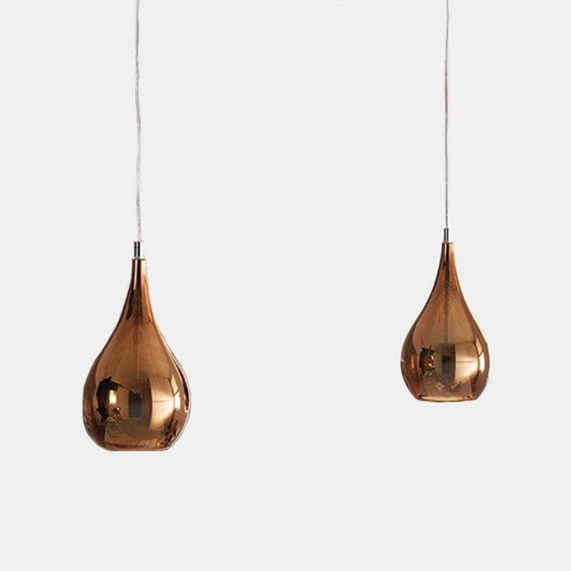 Zoe by Cangini & Tucci – 6 5/16″ x 11″ Suspension, Pendant offers quality European interior lighting design | Zaneen Design
