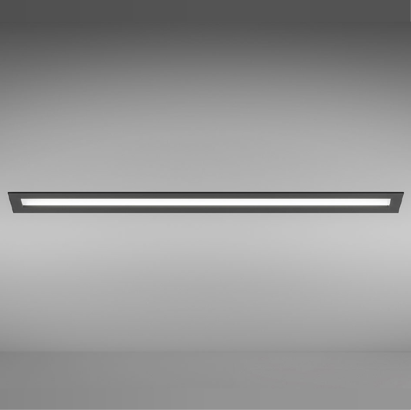 Mark by Panzeri – 31 5/16″ x 1/4″ Recessed, Profile offers LED lighting solutions | Zaneen Architectural