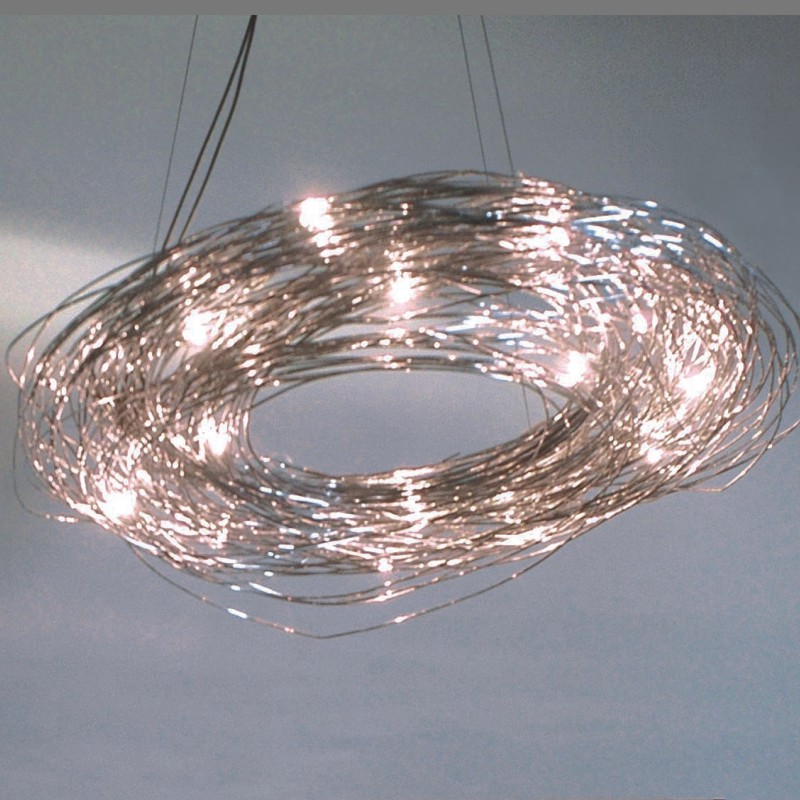 Confusione by Knikerboker - Design ceiling lighting