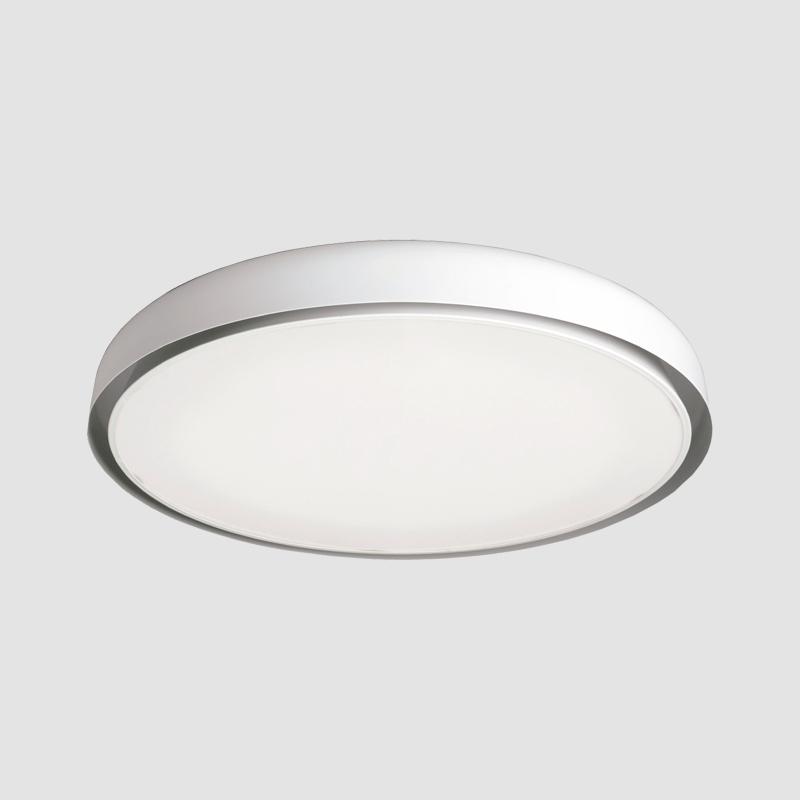 Evan by Ole - Minimalist surface ceiling light