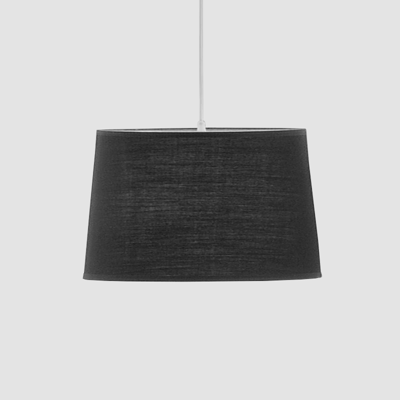 Excentrica by Fambuena - Ceiling light fixture