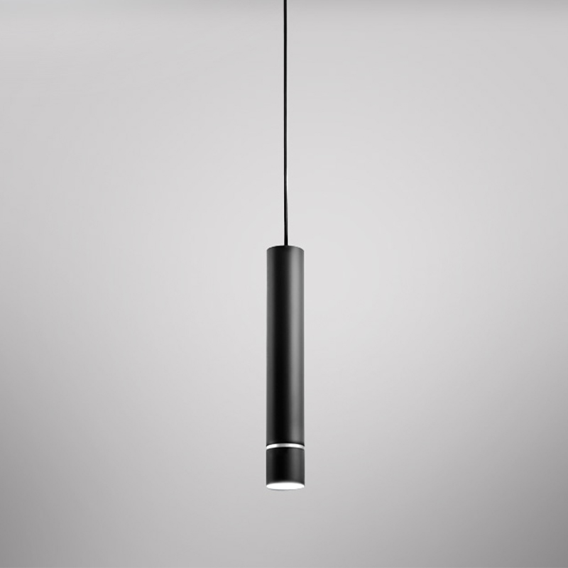 Kone by Icone - Suspended task light with LED technology