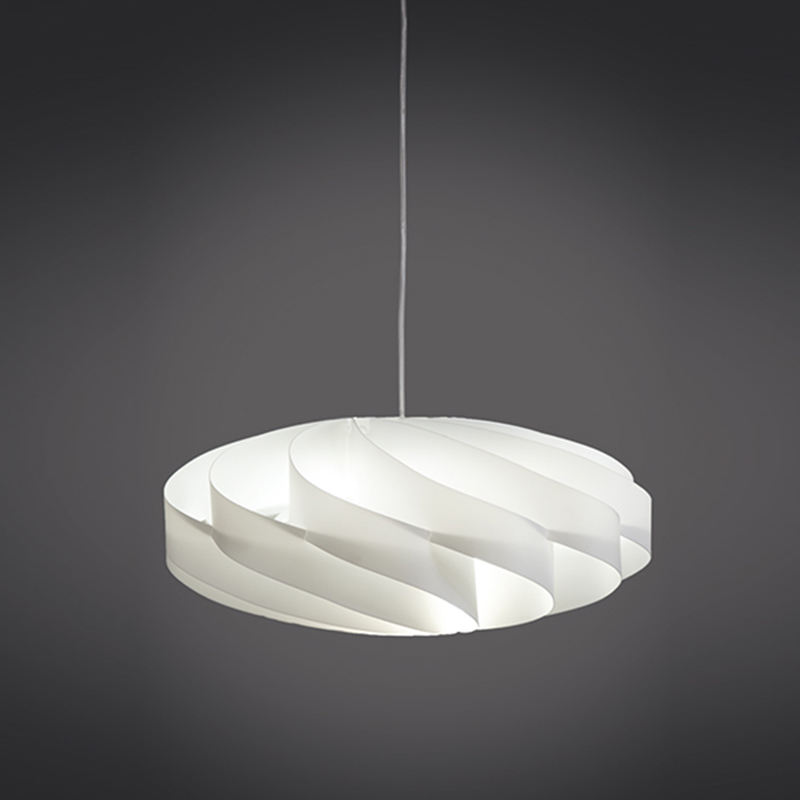 Level by Linea Zero - Modern and design ceiling lights