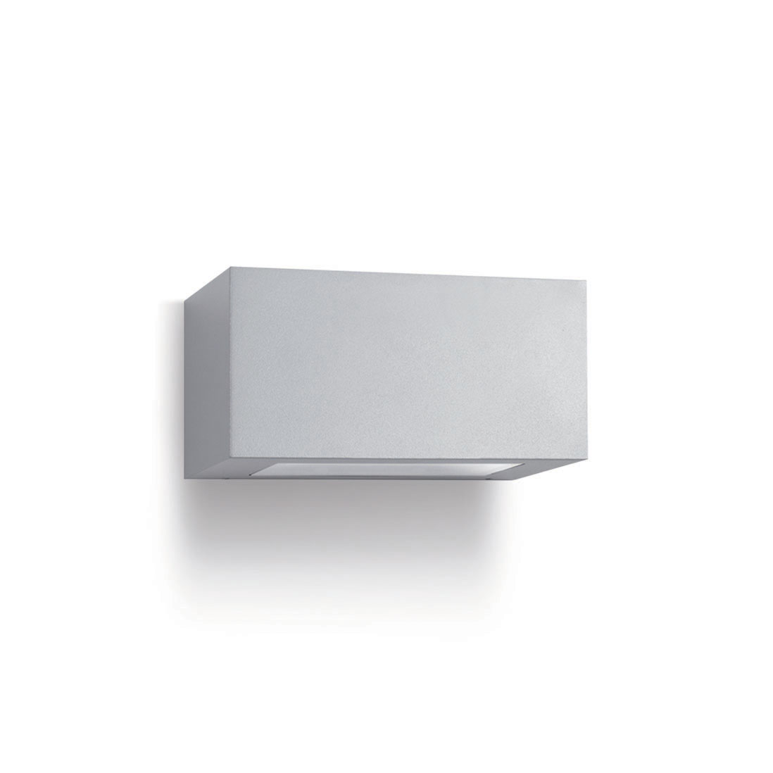 Mini Special