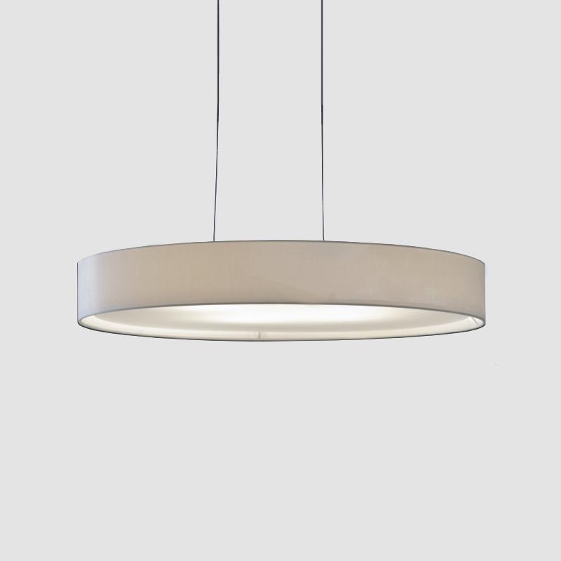 Mirya by Fambuena - Design circular suspended fixture