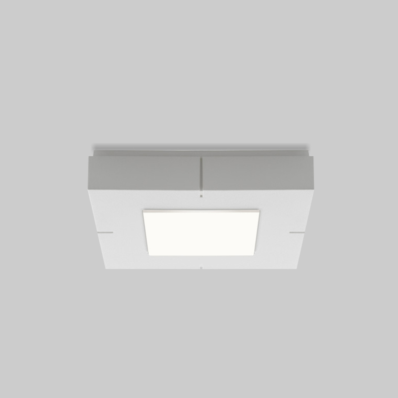 PF by Aria - Architectural ceiling luminaires equipped with COB LED sources