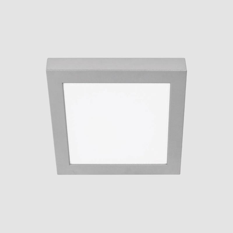 PIX by Platek - Exterior lights ceiling mount
