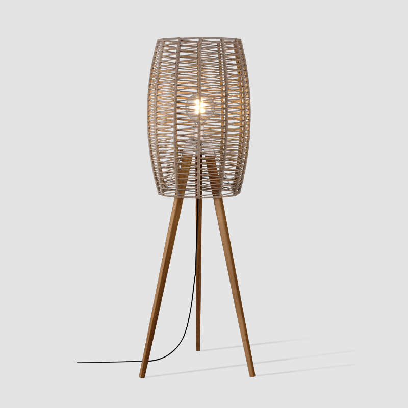 Poma by Ole - Collection of lightng design in a cylinder shape