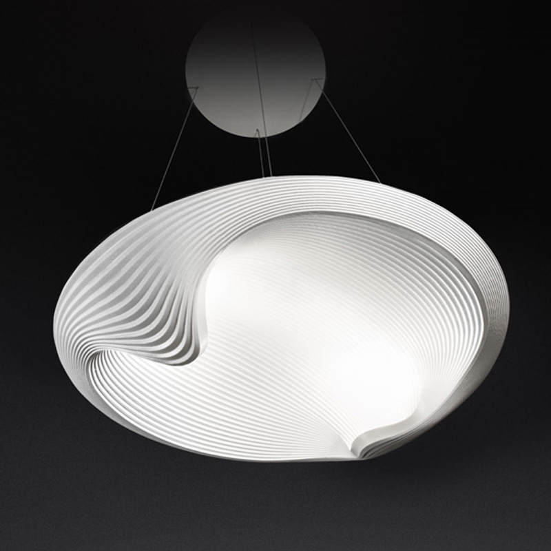 Sestessa by Cini&Nils - Semi-recessed ceiling lights