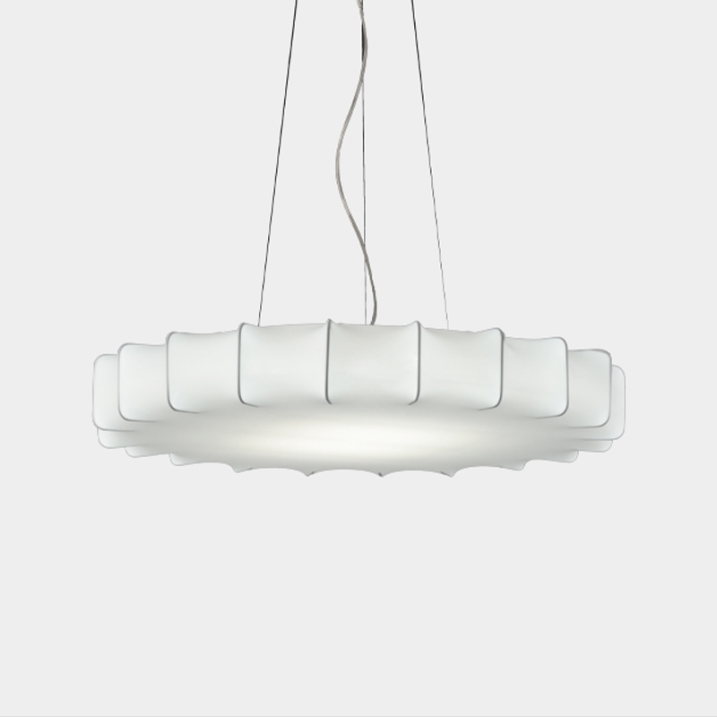 Sweet by Ole - Timeless ceiling light fixture