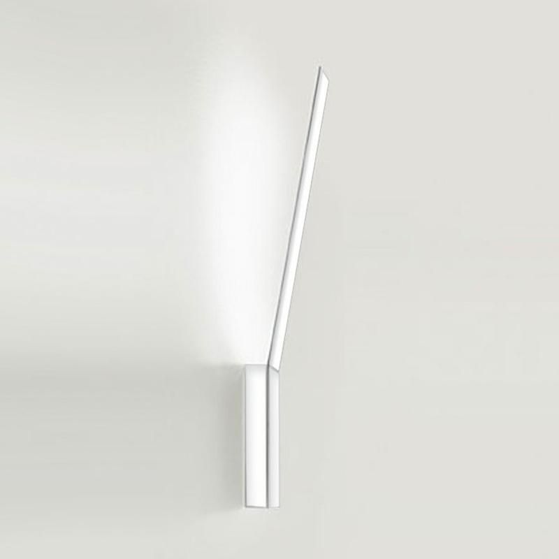 Ypsilon by Panzeri - Design wall mounted indirect uplight